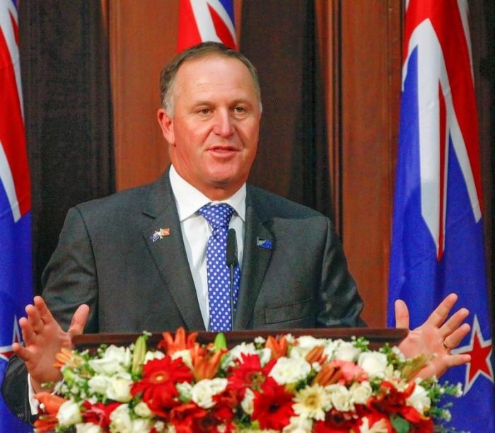 NZ_PM23