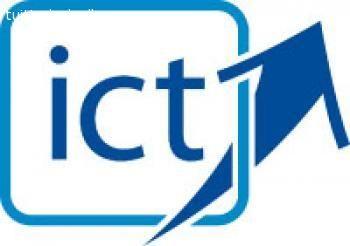 A/L ICT - උ.පෙ. තොරතුරු තාක්ෂණ විෂය