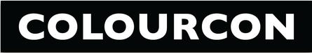 Colourcon Roofing Tiles (Pvt) Ltd