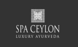 Spa Ceylon Luxury Ayurveda - Resort Spa & Boutique