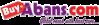 www.buyabans.com