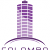 Colombo Property Hub (Group Company)
