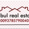 Kabul Real Estate