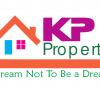 www.kp property.lk