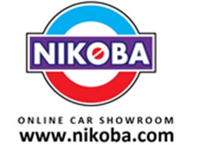 32317_016-nikoba-logo.png