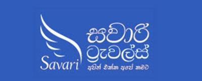 Savari Travels (Pvt) Ltd