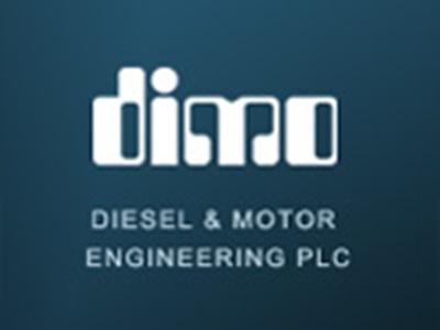 32438_017-Diesel&Motor.jpg