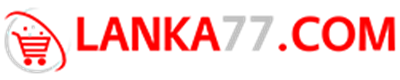Lanka77