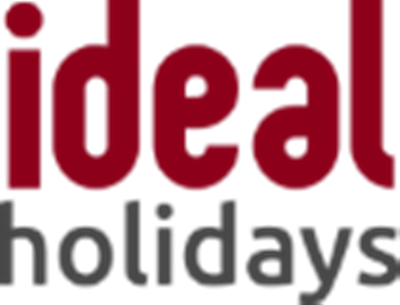 Ideal Holidays Pvt Ltd