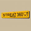 ස්ට්රිටි 360