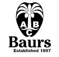 4999_baurs-1390934994.jpg