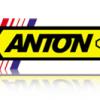 St Anthonys Industries Group (Pvt) Ltd