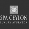 Spa Ceylon Luxury Ayurveda - Resort Spa & Boutique